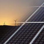 Energías Renovables, solución de energía para las empresas